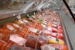 Поставки мясопродуктов в Россию из стран ближнего и дальнего зарубежья: перспективы развития