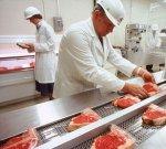 Термическая обработка мясопродуктов