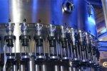 Линия разлива водки – специфика производственного процесса