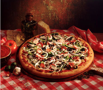 1348628792 pizza Немного о разновидностях пиццы