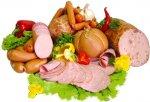 На что необходимо обращать внимание при выборе колбасы