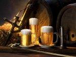 Что нужно, чтобы открыть магазин разливного пива?