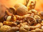 Производство хлебобулочных изделий. Как открыть свой бизнес
