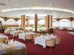 Классификация ресторанов: полезная информация
