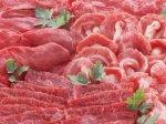 Почему оптовая продажа мяса выгодна?