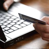 Интернет эквайринг неотъемлемый элемент интернет коммерции ?