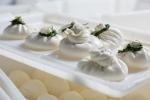Компания М9 АГРО  запустила производство мягких сыров из молока высшего сорта с собственных ферм в Московской обл
