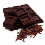 Шоколад: тонкости вкуса