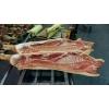 Свинина оптом (заморозка)  142р/кг