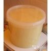Мёд натуральный липовый без добавок от пчеловода из Беловежской Пущи (Белоруссия) .