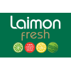 Laimon Fresh - Лаймон Фреш