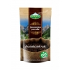 Альпийские травяные,  фруктовые чаи.  Крупный лист.  Весовой,  нефасованный,  фасованный для опта и розницы.