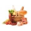 Натуральные эко-продукты розница и опт. 100% гарантия качества