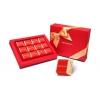 Новогодние корпоративные подарки 2014