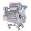 Оборудование для формовки пельменей «AGNELLI» из Италии.