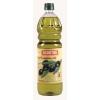 Оливковое масло из Греции в больших упаковках