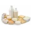 Оптом,  на постоянной основе,  закупаем молочную продукцию